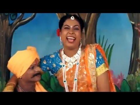 Bai Chi Supari Marathi Joke Video Youtube