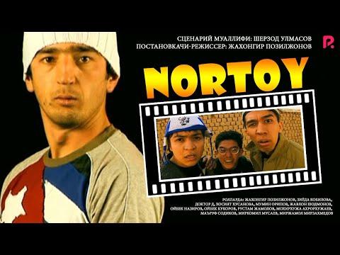 Nortoy (o'zbek Film) | Нортой (узбекфильм) #UydaQoling