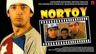 Nortoy (o'zbek film) | Нортой (узбекфильм)