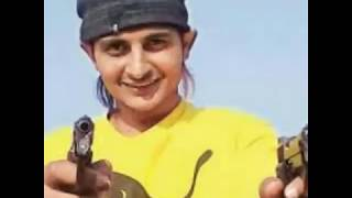 Gangster Sukha Kahlon Group Real fight video in Punjab