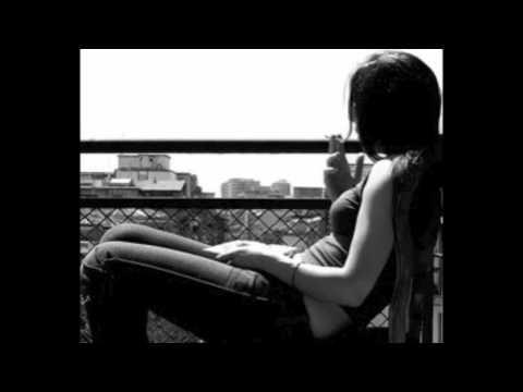 One Day/Reckoning Song (Wankelmut Remix) - Asaf Avidan & the Mojos