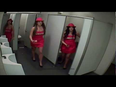 Camara escondida chica desnuda galleries 72