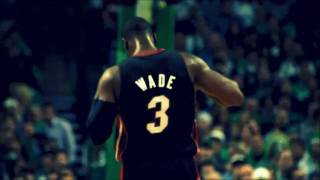 NBA Is Back Official Mixtape in HD (F**k The Lockout)