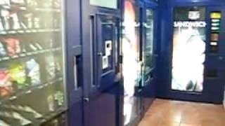 Maquinas Vending 24 Horas en Durango- Vending Eureka.mp4
