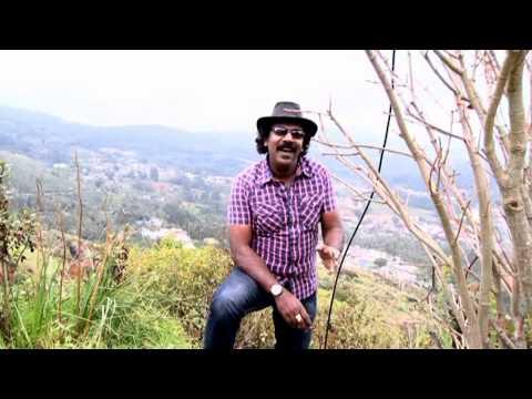 El-Shaddai Tamil Christian Songs