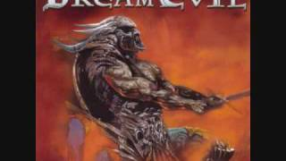 Dream evil - Losing you (lyrics)