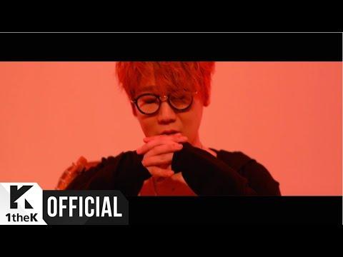 [MV] NELL(넬) _ Broken(부서진)
