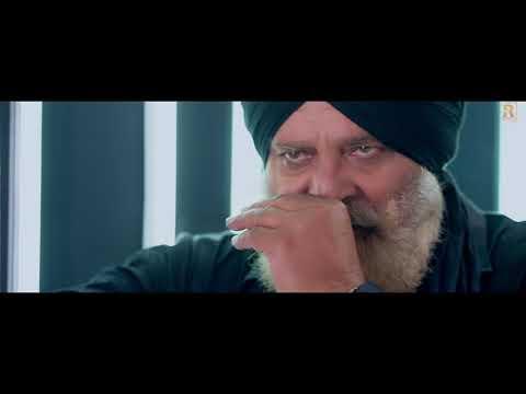 Video Making of Honsla 2018 | Yograj Singh | Rami & Prince Randhawa | Ramaz Music