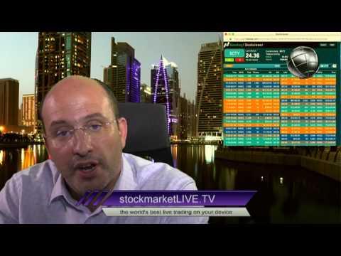 Worlds Best Trader Predicts Tesla Motors Crash Doubling Short Position