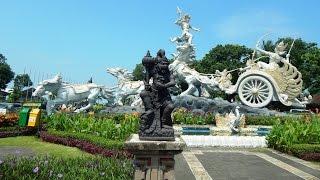 bingin-beach Bali High