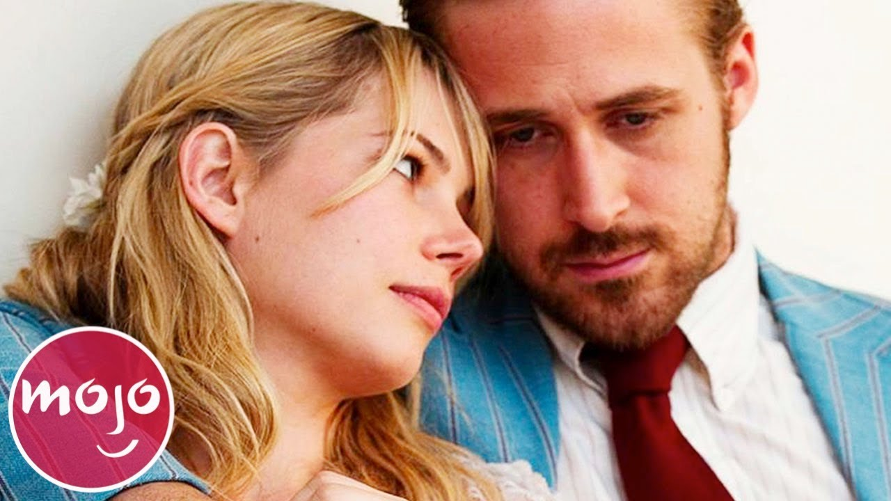 Download Top 20 Most Realistic Romance Movies