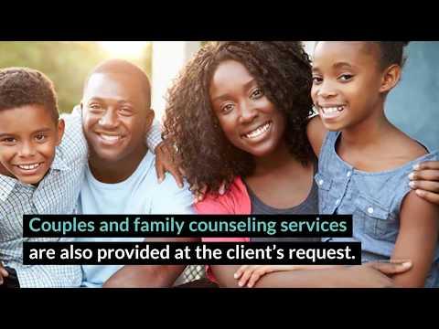 Mother says girl, 13, abused while at St. Anthony Behavioral Medical Center von YouTube · Dauer:  1 Minuten 17 Sekunden
