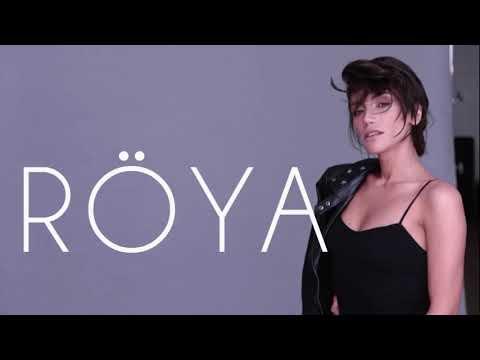 Roya & Tunar  - Yollar yeni mahni 2017