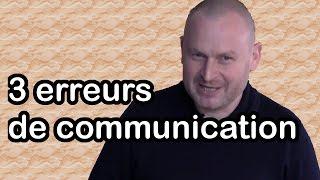 3 erreurs de communication à éviter avec une femme russe(Abonne-Toi: https://www.youtube.com/channel/UCxS5h1XPgkxcCPGhPQ8-1uw ➥site web: https://www.cqmi.ca/fr FB: https://www.facebook.com/agenceCQMI/ ..., 2016-12-09T21:10:44.000Z)