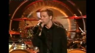 Van Halen - Live in Sydney, Australia 4/20/98 UPGRADE
