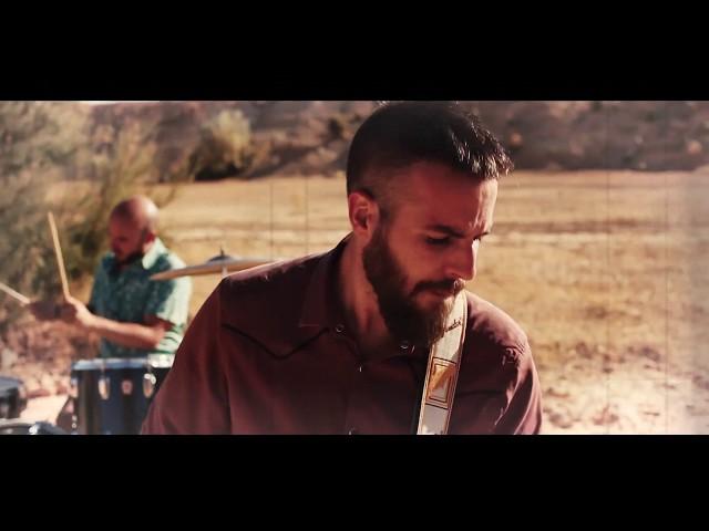 STONEVALLEY - VALOR (VIDEOCLIP OFICIAL)
