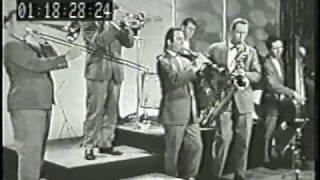 Dutch Swing College Band 1960 Bei mir bist du Schön