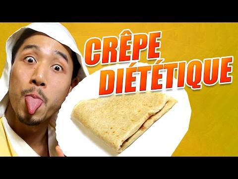 chandeleur-diététique---recette-de-crêpes-pour-rester-sec-et-musclé