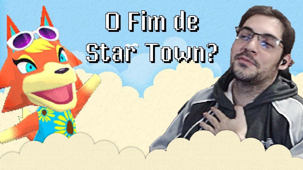 Animal Crossing: New Horizons | Últimos Momentos com a Audie, Fang, Lucky e Kyle!