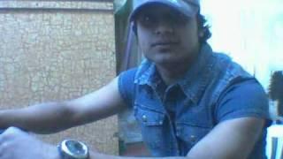 Bangla new song 2010-Hridoy khan-Tomake chara meye.wmv