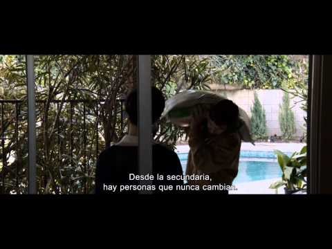 EL REGALO (The Gift) - Trailer Oficial Subtitulado