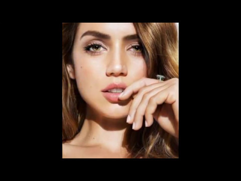 Ana De Armas Images Photos Pictures And Wallpapers