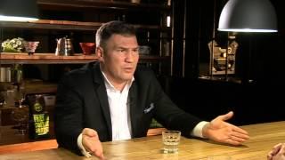 AS Wywiadu 4 - Dariusz Michalczewski