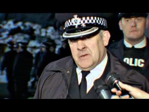 The Second Coming  Adrian Shergold 2003 UK  mini series e02