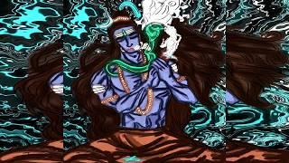 ॐ MahaShivRatri Special PsyTrance Mix ॐ (Volume – 62)