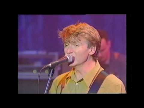 Neil Finn Live @ Recovery - She Will Have Her Way - (9/12)