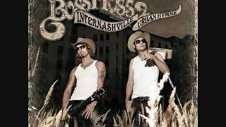 The Bosshoss-All The Things She Said