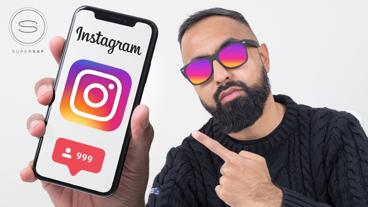 how to get much followers on instagram