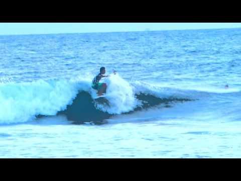 The Indian Ocean #SriLanka