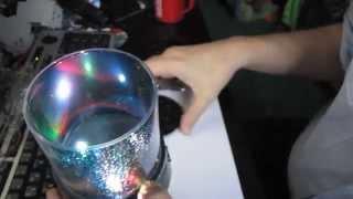 Оригинальный ночник Star Master(Переделка ночника STAR MASTER на Li-ion аккумулятор: https://www.youtube.com/watch?v=QvDV7zOyNPs Смотрите мои видео по темам: Unboxing:..., 2015-04-02T16:38:27.000Z)