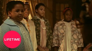 Official Trailer | The Clark Sisters: The First Ladies of Gospel | April 11, 2020