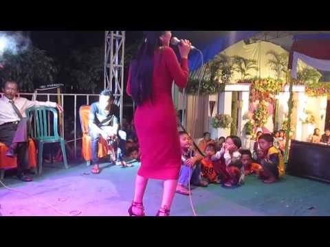 ojo nguber welase - maya natasya - joenada musik sumberasri