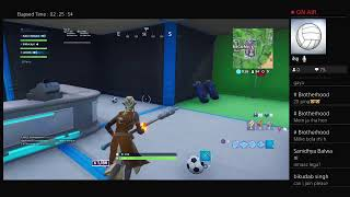 Tfue Ninja sway bizzle aydan are all trash ! BEST CONSOLE PLAYER/FORTNITE LIVE STREAM /GIVEAWAY