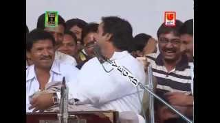 14-MAYA BHAI AAHIR-JOKS-SHIVRATRI-2014-01-275-02