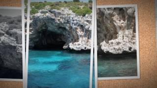 Mallorca Island Tourism