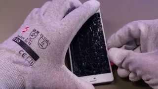 Sony Xperia Z3 Compact Display Reparatur - handyreparatur123