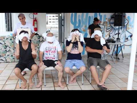Desafio da Paródia al ft Maneirando Comédia Explosiva Viral Show