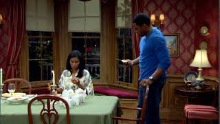 Meet the Browns- Will Finds Sashas Birth Control Pills