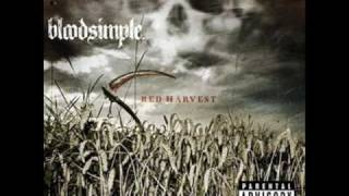 Watch Bloodsimple Truth thicker Than Water video