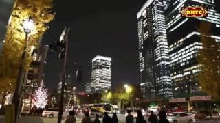 時の過ぎゆくままに Toki No Sugiyuku Mamani - 沢田研二 Kenji Sawada Karaoke