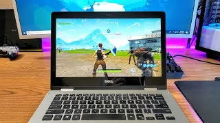 Comment télécharger LE jeu FORTNITE pour Windows xp/vista/7/8/10