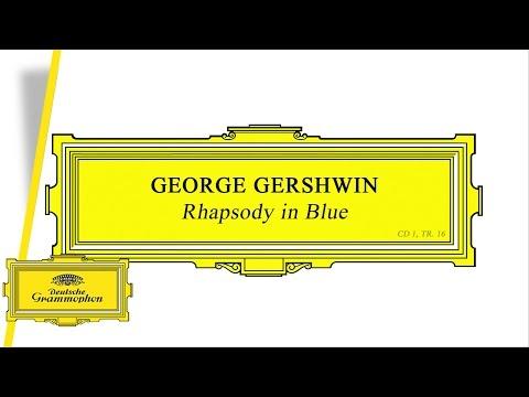 50 Classical Masterworks – Gershwin: Rhapsody in Blue – Maider Mugica (Teaser)