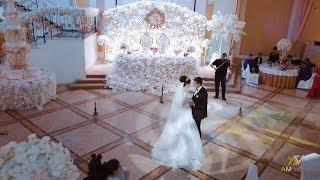 Езидская свадьба в Ярославле 2018