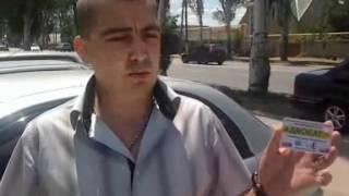 Отзывы Адвокат 24 Украина - 1(, 2012-07-10T09:44:43.000Z)