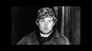Scariest Horror Real Life Stories Documentary Horror Conspiracy Theory Documentaries 2015
