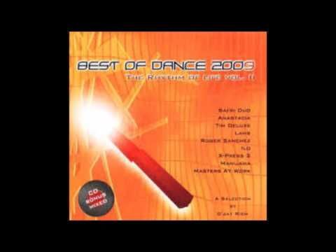 best of dance 2003 cd1  the base 80's